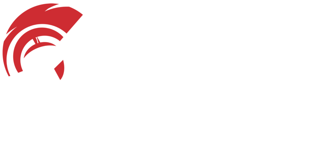 Keeper of the Peace international first responders